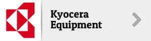 Kyocera Equipment