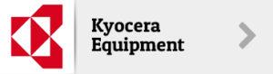 Kyocera Equipment